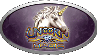 Игровой автомат Unicorn Magic в казино GMSLots.com